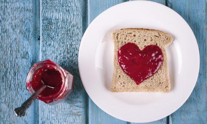 καρδιακή νόσος