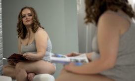 Παγκόσμια Ημέρα Παχυσαρκίας