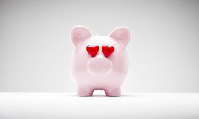 μεταμόσχευση καρδιάς