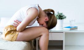νόσος του Crohn