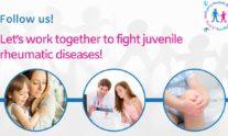 ρευματοπάθειες παιδιά