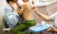 αλλεργιολογικός έλεγχος