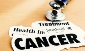 γυναικολογικό καρκίνο