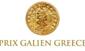 Prix Galien