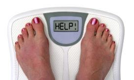 παχυσαρκίας