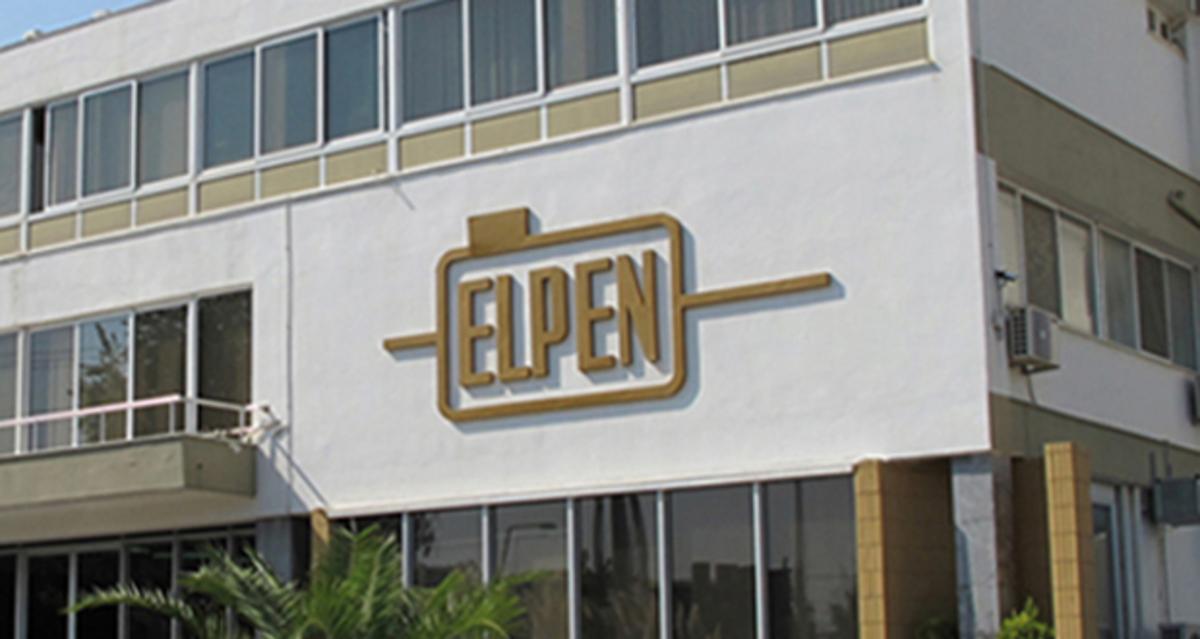 Αποτέλεσμα εικόνας για ELPEN, Μάιος, Μήνας, Μέτρηση,Πίεση,2019, Ελληνική Εταιρεία Υπέρτασης