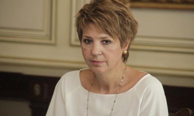 Ολγα Γεροβασίλη