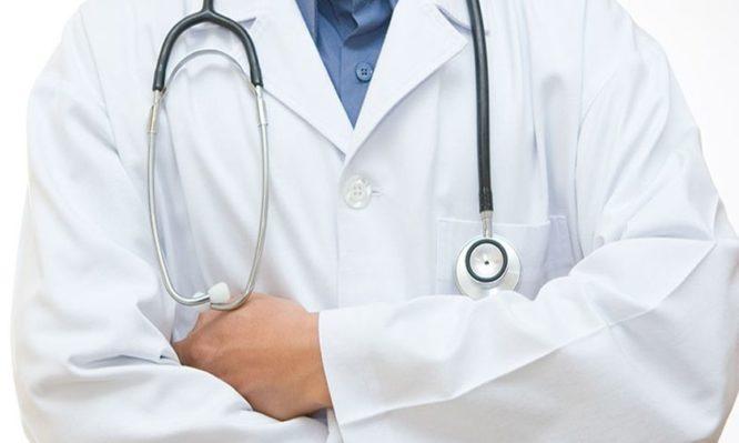 ιατρικής ειδικότητας