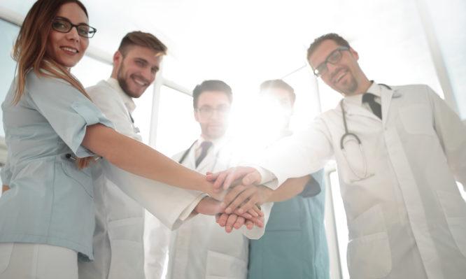 Ιατρικός Σύλλογος Πατρών