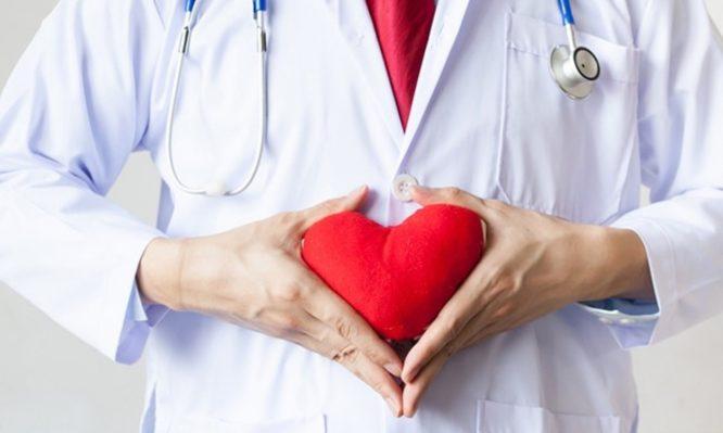 Καρδιολογική