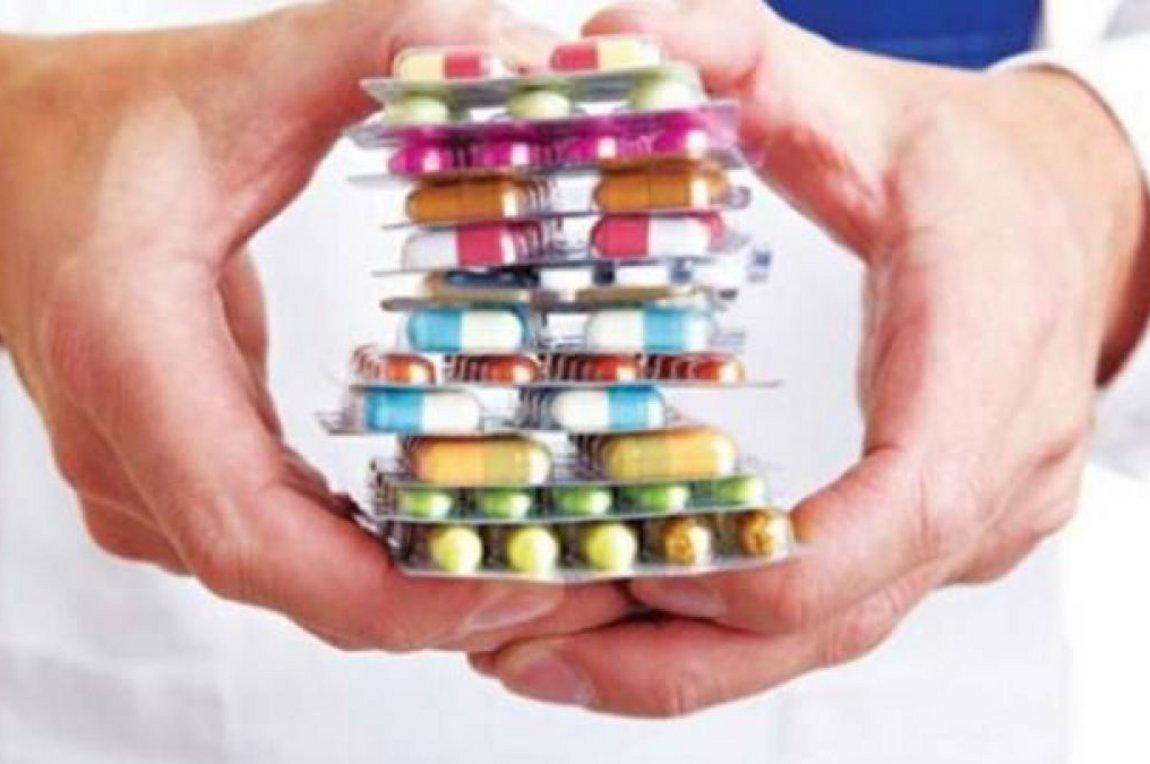 Φαρμακοβιομηχανία: Οι προτάσεις και αλλαγές που προτείνει στο σχέδιο νόμου για το φάρμακο