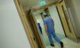 επικουρικοί γιατροί