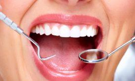 οδοντιατρική