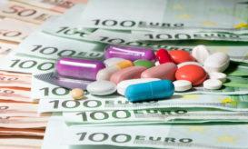 Δελτίο Τιμών Φαρμάκων