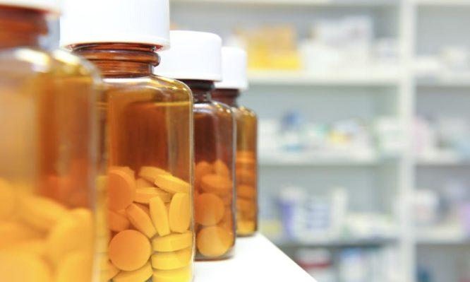 ελλείψεις φαρμάκων