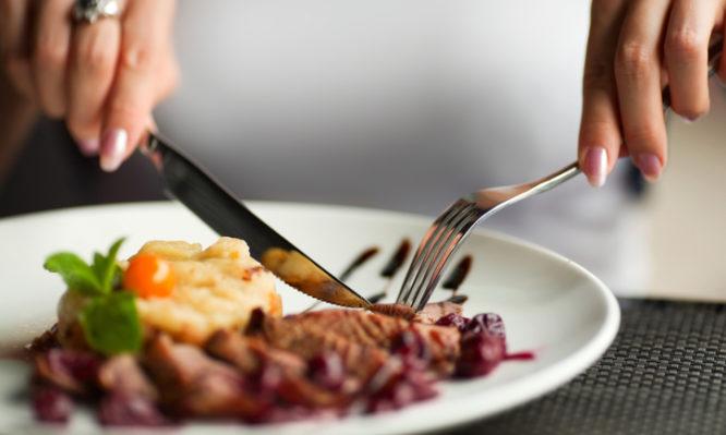 αδυνάτισμα χωρίς δίαιτα