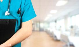 1.116 προσλήψεις στην υγεία
