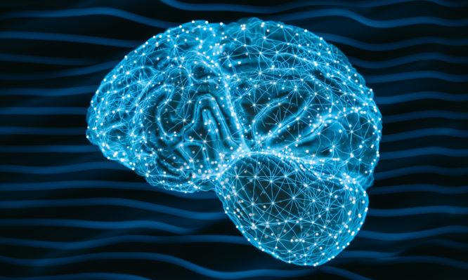 νευρώνες