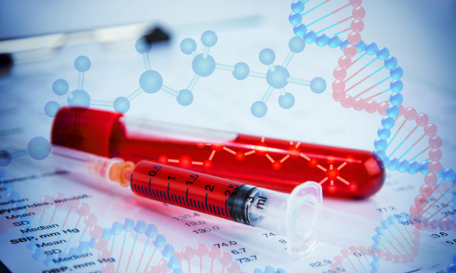 αιμορροφιλία τύπου Α emicizumab