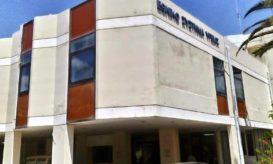 νοσοκομείο Κεφαλονιάς