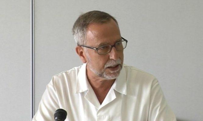 Ηλίας Σιώρας