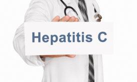 Ηπατολογικά Ιατρεία ηπατίτιδα C