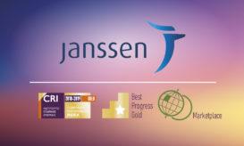 Janssen CRI