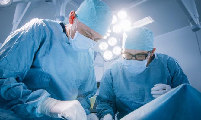 Νοσοκομείο Αττικόν κήλη έμβρυο