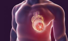 καρδιακή ανεπάρκεια