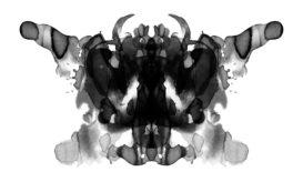 τεστ Rorschach
