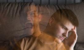Διπολική διαταραχή