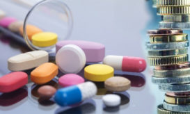 νέα φάρμακα