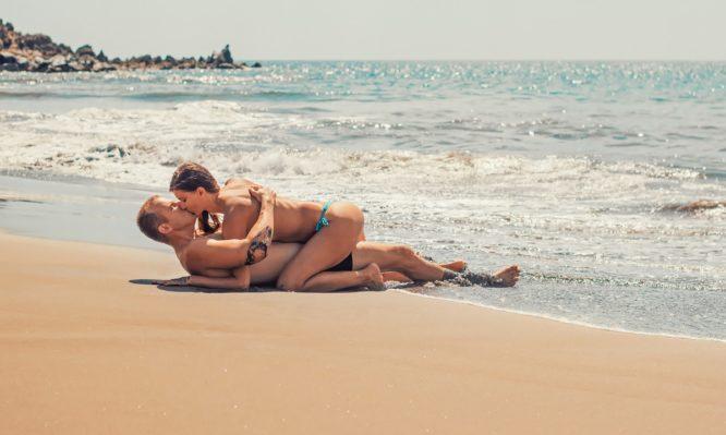 Όροι σεξ διπλή μαστεκτομή που χρονολογείται