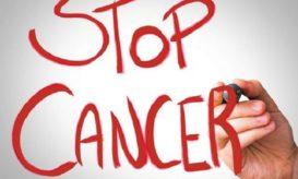 καρκίνου
