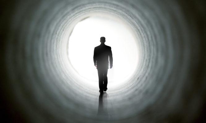 Πεθαίνουν πρόωρα όσοι έχουν αυτές τις δέκα συνήθειες – Τι έδειξε μεγάλη έρευνα!