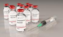 εμβόλιο