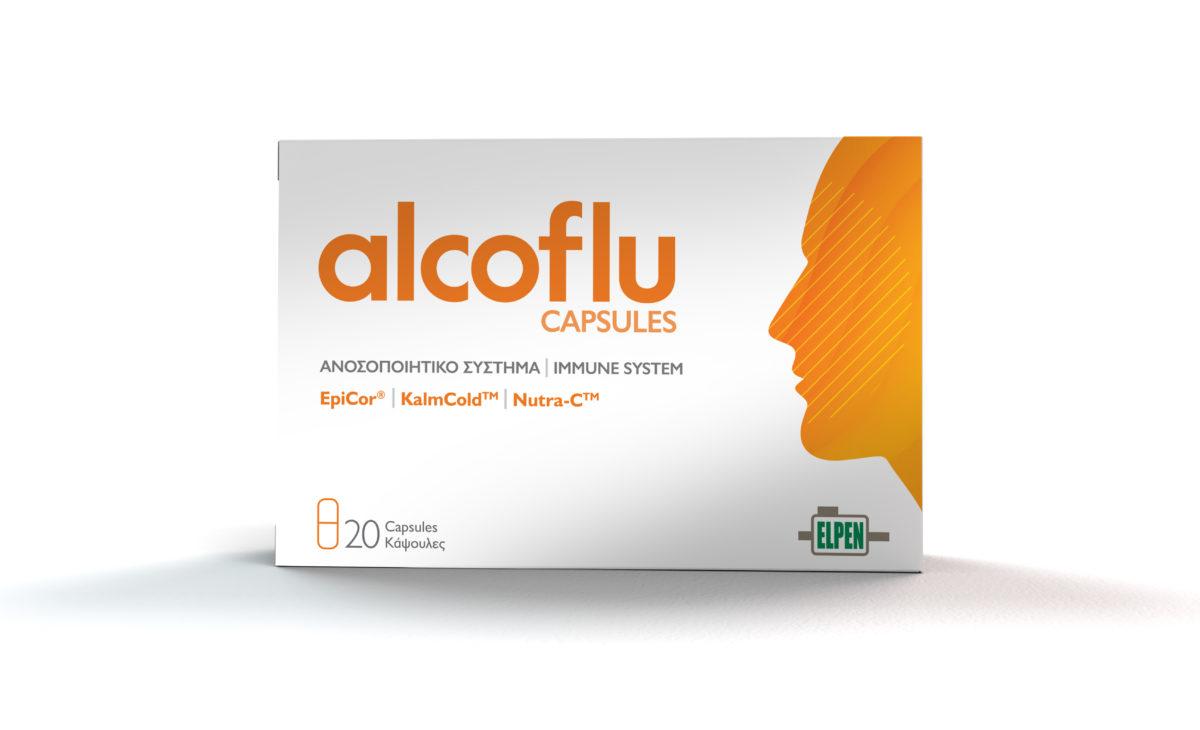 alcoflu