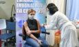 εμβολιαστικά