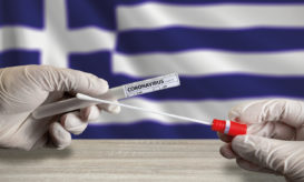 testing.gov.gr