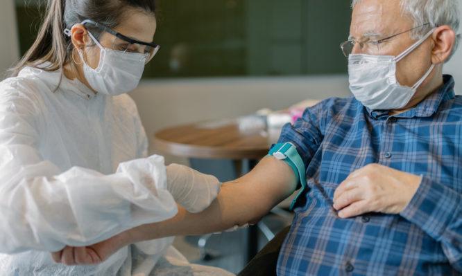 εμβολιασμών
