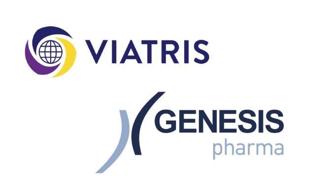 Genesis Pharma