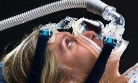αναπνευστήρες
