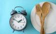διαλειμματική δίαιτα