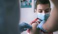 εμβολιασμός