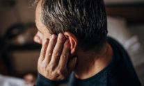 ακουστικό νευρίνωμα