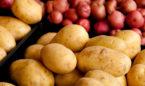 πατάτες